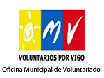Voluntariado (OMV)